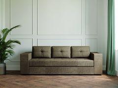 Диван Диван Настоящая мебель Ванкувер Лайт (модель: 00-00003450) светло-коричневый