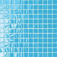 Мозаика Мозаика Kerama Marazzi Темари Голубой
