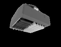 Flowair Дестратификатор LEO DT S (с термостатом)