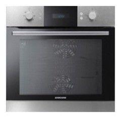 Духовой шкаф Духовой шкаф Samsung BF1N4T123