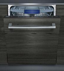 Посудомоечная машина Посудомоечная машина Siemens SN656X00MR