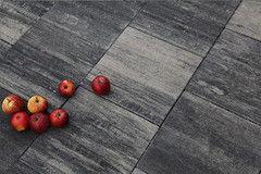 Тротуарная плитка Тротуарная плитка Galabeton Modern Verano