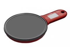 Кухонные весы Кухонные весы Tefal BC2530V0