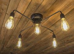 Светильник Светильник Stdlight Std арт. Loft 125