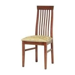 Кухонный стул Юта Денди 8-12