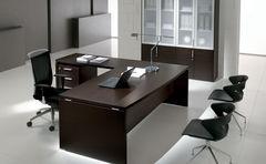 Мебель для руководителя Мебель для руководителя VMM Krynichka Модель 159