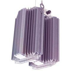 Промышленный светильник Промышленный светильник LEDEL L-lego 110