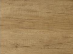 Столешница Столешница Juan Дуб небраска натуральный 3331 ST10 (3050x600x28)