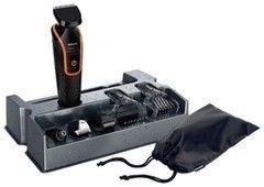 Машинка для стрижки волос Машинка для стрижки волос Philips QG3340/16