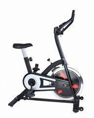 Велотренажер Велотренажер HouseFit HB-8236