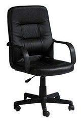 Офисное кресло Офисное кресло Signal Q-084
