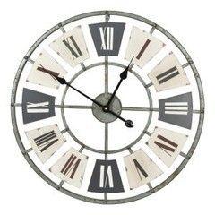Часы Часы Clayre & Eef 5KL0028