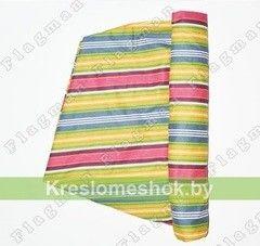 Kreslomeshok.by Чехол Виола страйп Ч2.4-11 (скотчгард)