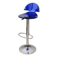 Барный стул Барный стул Китай Lima