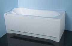 Экран под ванну Sanplast OWP/CLa 75