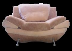 Кресло Виктория Мебель Виктория р 157