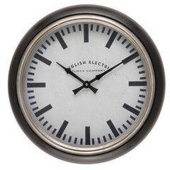 Часы Часы Clayre & Eef 6KL0436