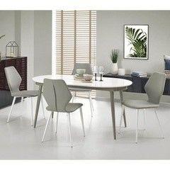 Обеденный стол Обеденный стол Halmar Crispin