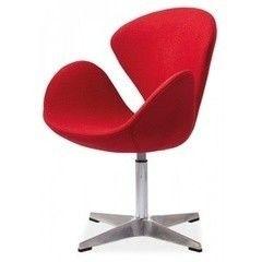 Кухонный стул Кухонное кресло Signal Devon (ткань)