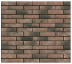 Клинкерная плитка Клинкерная плитка Cerrad Loft Brick Cardamom