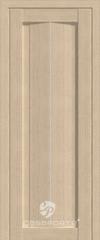 Межкомнатная дверь Межкомнатная дверь CASAPORTE СИЦИЛИЯ 03 ДГ