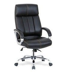 Офисное кресло Офисное кресло Halmar Diesel (черный)