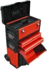 Forsage Ящик для инструментов FORSAGE F-TRJF-B305ABD