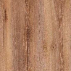 Ламинат Ламинат Kastamonu Floorpan Floorpan Sunfloor 06 Дуб Венецианский