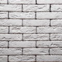 Искусственный камень Air Stone Токио А01.У