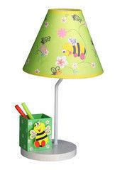 Детский светильник Donolux T110021/1yellow