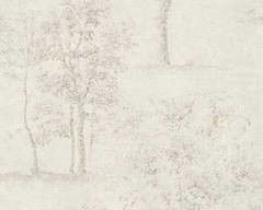 Обои A.S.Creation Secret Garden 336031