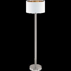 Напольный светильник Eglo Pasteri 95174