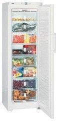 Холодильник Морозильные камеры Liebherr GNP 3056
