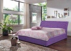 Кровать Кровать Sonit Azurro 180х200 с подъемным механизмом