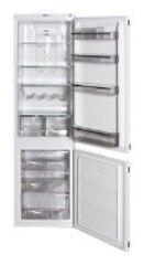Холодильник Холодильник Kuppersberg NRB 17761