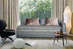 Диван Двухместный диван DM-мебель Сиеста (2М)
