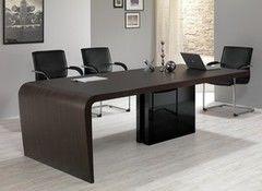 Стол офисный Modula Dali для переговоров
