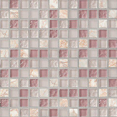 Мозаика Мозаика Colori Viva Marmol CV10121 30.5x30.5