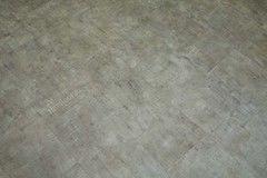 Виниловая плитка ПВХ Виниловая плитка ПВХ Fine Floor FF-1541 Stone Джакарта