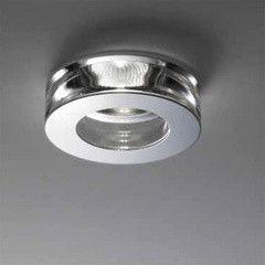 Встраиваемый светильник Fabbian Lei D27 F15 35
