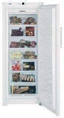 Холодильник Морозильные камеры Liebherr GN 3613