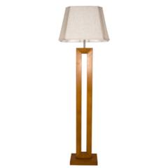 Напольный светильник MW-Light Уют 250042801