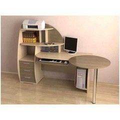 Письменный стол ИП Колос М.С. Ideal-1