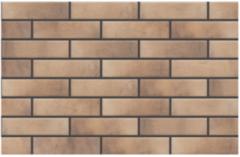 Клинкерная плитка Клинкерная плитка Cerrad Retro Brick Masala