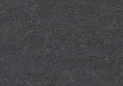Линолеум Натуральный линолеум Forbo (Eurocol) Marmoleum Fresco 3872