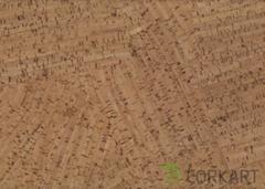 Пробковый пол CorkArt CC 163 N