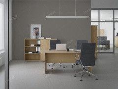 Мебель для персонала Involux Смарт