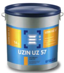 Клей Клей Uzin UZ 57 (14 кг)