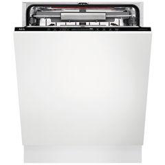 Посудомоечная машина Посудомоечная машина AEG FSR83807P