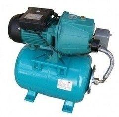 Насос для воды Насос для воды Omnigena JET-100A(a) 24 л